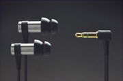 EarPhone M